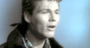 a-ha - Stay On These Roads - Music Video