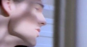 a-ha - The Blood That Moves The Body - Music Video