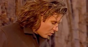 Duran Duran - Do You Believe In Shame - Official Music Video