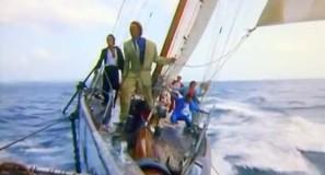 Duran Duran - Rio - Official Music Video