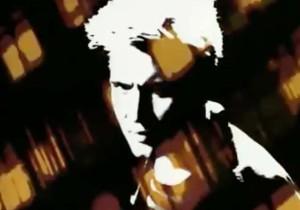 Duran Duran - Skin Trade