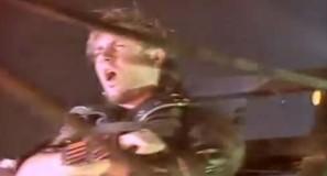Duran Duran - The Wild Boys - Official Music Video
