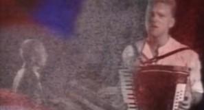 Erasure - The Circus - Official Music Video