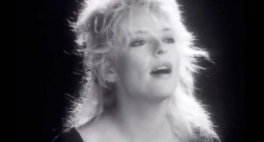France Gall - Ella, elle l'a - Official Music Video