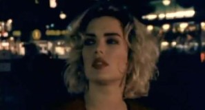 Kim Wilde - You Came - Official Music Video