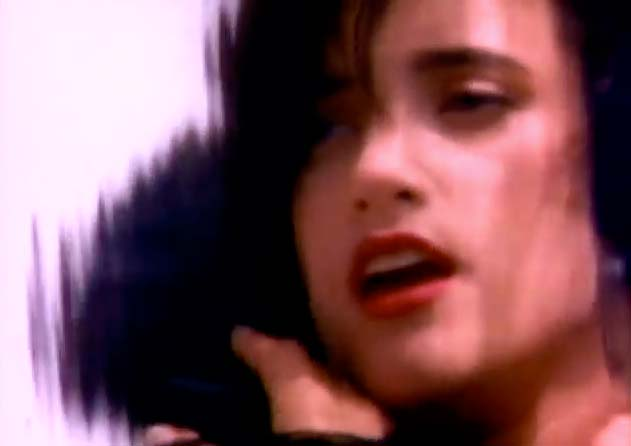 Martika - Toy Soldiers - Official Music Video