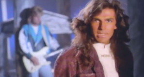 Modern Talking - Atlantis Is Calling (S.O.S. For Love) - Official Music Video