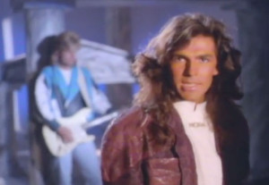Modern Talking - Atlantis Is Calling (S.O.S. For Love)