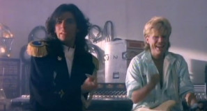 Modern Talking - Cheri Cheri Lady - Official Music Video