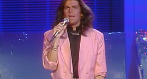 Modern Talking - Give Me Peace on Earth (Peters Pop-Show)