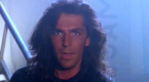 Modern Talking - Jet Airliner - Official Music Video