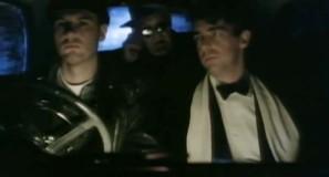 Pet Shop Boys - Always On My Mind