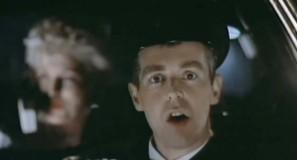 Pet Shop Boys - Rent