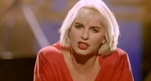 Sam Brown - Stop - Official Music Video