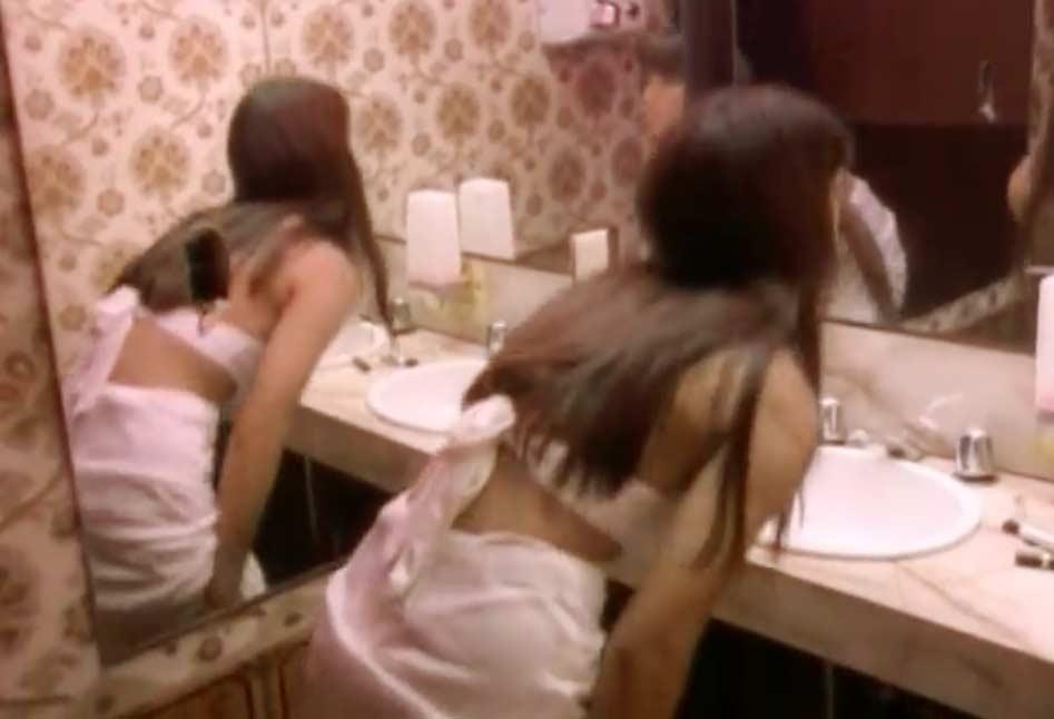 Beastie Boys - Hey Ladies - Official Music Video