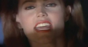 Belinda Carlisle - Heaven Is A Place On Earth - Official Music Video