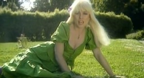Blondie - Island Of Lost Souls - Official Music Video