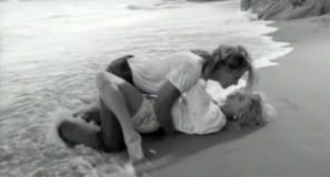 Bon Jovi - Living In Sin - Official Music Video