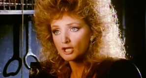 Bonnie Tyler - Loving You's a Dirty Job