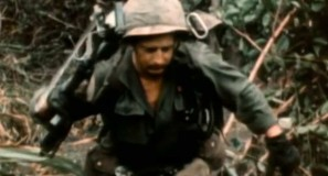 Bruce Springsteen - War - Official Music Video