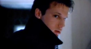 Corey Hart - Never Surrender