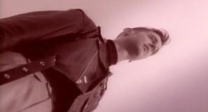 Depeche Mode - Little 15 - Official Music Video