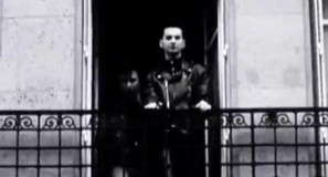 Depeche Mode - Strangelove - Official Music Video