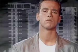Eros Ramazzotti - Adesso tu - Official Music Video