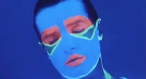 Falco - Junge Römer - Official Music Video