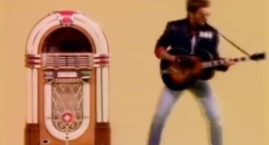 George Michael - Faith - Official Music Video