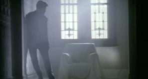 George Michael - One More Try - Official Music Video