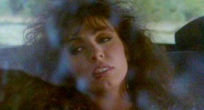 Jennifer Rush - I Come Undone