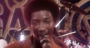 Kool & The Gang - Celebration - Official Music Video
