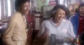 Kool & The Gang - Joanna - Official Music Video