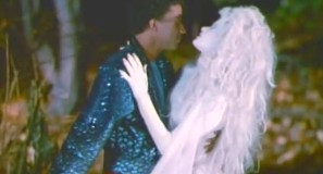 Kool & The Gang - Misled - Official Music Video