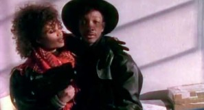 Kool & The Gang - Stone Love - Official Music Video