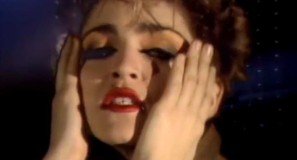 Madonna - Everybody - Official Music Video