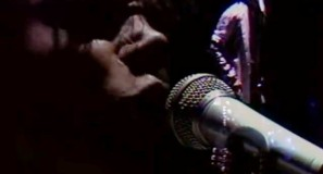 Michael Jackson - Dirty Diana - Live - Music Video