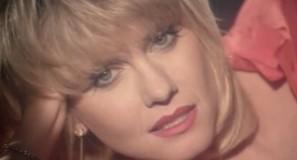 Olivia Newton-John - Soul Kiss - Official Music Video