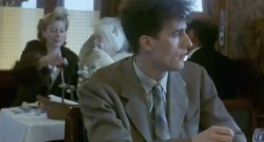 Orchestral Manoeuvres In The Dark - Locomotion