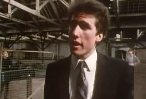 Orchestral Manoeuvres In The Dark - Messages