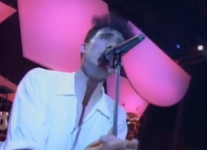 Orchestral Manoeuvres In The Dark - We Love You