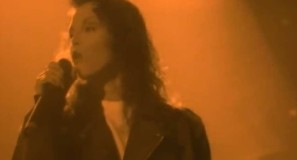 Pat Benatar - All Fired Up