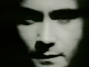 Phil Collins - In The Air Tonight - Official Music Video