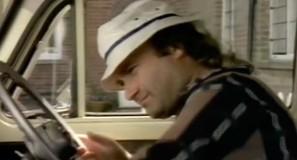 Phil Collins - Take Me Home