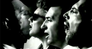 Queen - I Want It All - Official Music Video