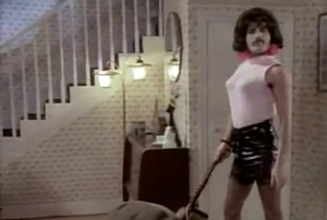 Queen - I Want To Break Free