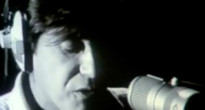 Roxy Music - Same Old Scene - Official Music Video