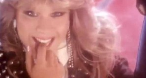 Samantha Fox - Do Ya Do Ya (Wanna Please Me)