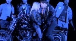Samantha Fox - I Wanna Have Some Fun - Official Music Video